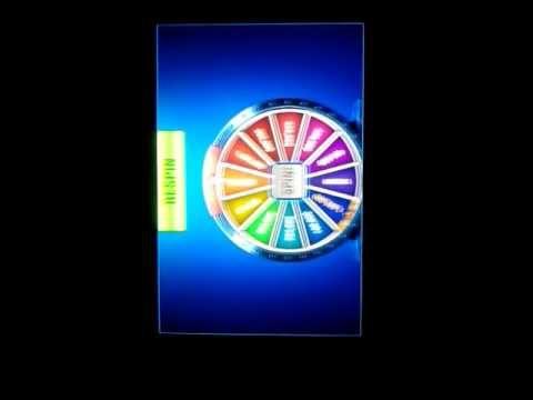 Spielautomatensucht test