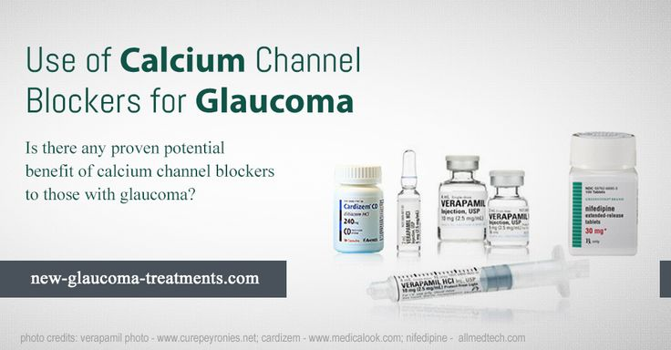 25+ best ideas about Calcium channel blocker on Pinterest ...
