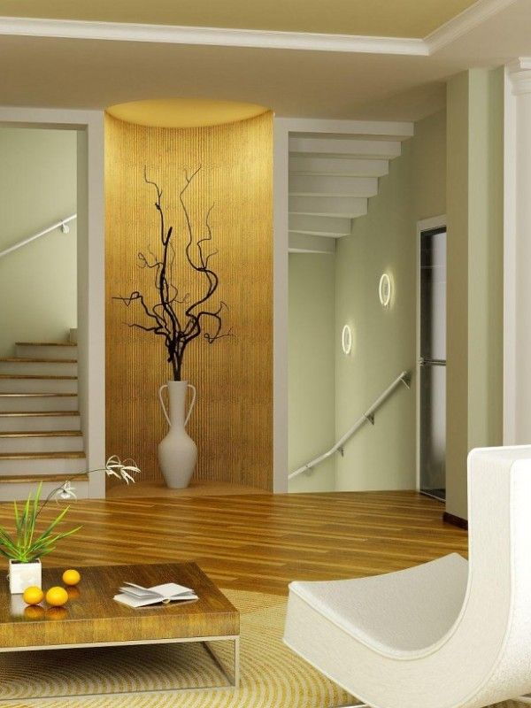 Best Floor Vases Ideas On Pinterest Decorating Vases Floor