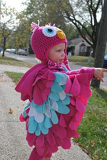 Owl Halloween Costume halloween costume #costumes DIFFERENT COLOR...