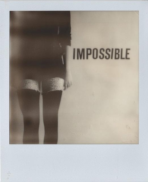 taken by emilie: Polaroid, Photo Inspiration, Pola Mon, My Love