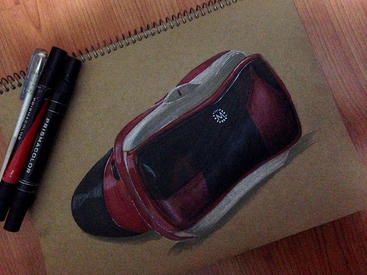 VR headsets 😎 #sketching #markerrendering #markersketching #prismacolor #markersketch #marker #mydrawing #sketch_daily #iddrawing #designsketch #pencilsketch #doodleday #doodleart #doodle #draw #idsketch #ID #productsketch #productdesignsketching #designsketching #sketchaday #sketchdaily #drawing #productdesign #sketchbook #sketch #sketching #diseñoindustrial #idsketching