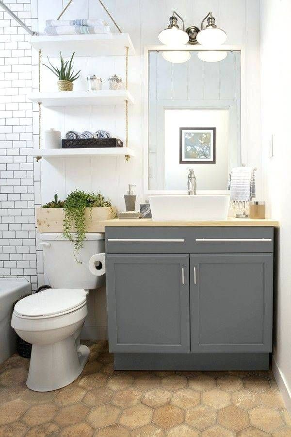 Small Bathroom Ideas Canada Bathroom Design Small Bathroom Storage Over Toilet Small Bathroom Decor