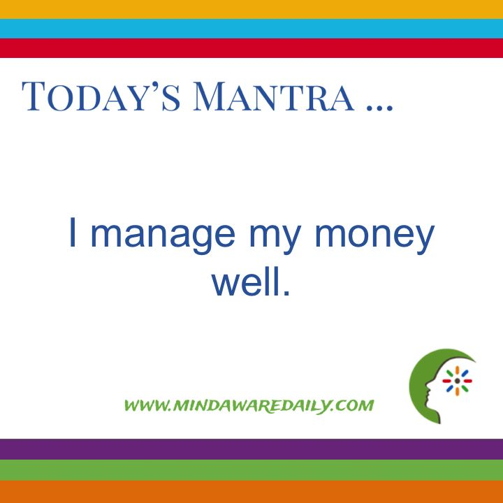 239 best Money images on Pinterest Money affirmations, Prosperity