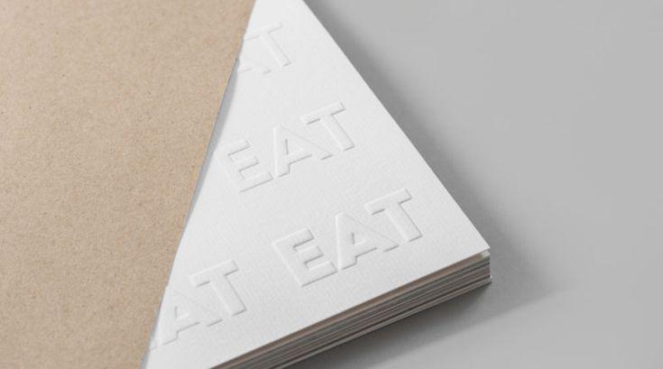Graphic Design – Page 2 – IdeaFor.Design