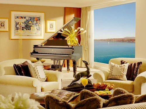 Tại sao chúng ta cần có quy trình bán phòng khách sạn qua điện thoại mới? - http://skyhotel.vn/cam-nang-quan-ly-khach-san/bai-4-tai-sao-chung-ta-can-co-quy-trinh-ban-phong-khach-san-qua-dien-thoai-moi