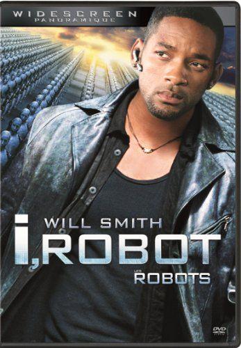 I Robot Movies-DVD http://www.amazon.ca/dp/B003TNVZQS/ref=cm_sw_r_pi_dp_dB81ub0DSXS6T