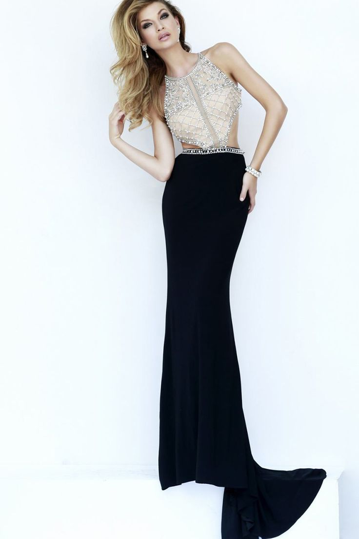 Find More Evening Dresses Information about HarveyBridal Sexy Backless Formal Evening Dresses 2015 New Arrival Luxury Crystal Prom Dresses long vestido de festa longo 32069,High Quality dresses jacket,China dress up girls dresses Suppliers, Cheap dress empire from Harvey Party Time on Aliexpress.com