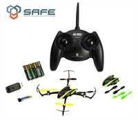 Blade Nano QX RTF M2 Quadcopter de juguete 150mAh - juguetes de control remoto (Polímero de litio) - http://www.midronepro.com/producto/blade-nano-qx-rtf-m2-quadcopter-de-juguete-150mah-juguetes-de-control-remoto-polimero-de-litio/