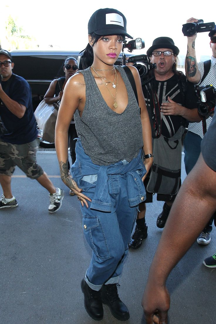Kylie Jenner Outfits Style Steal | Celebrity Look for Less ...