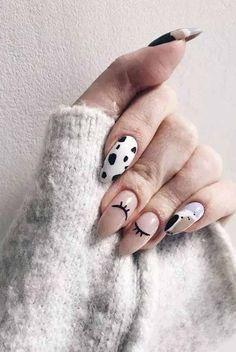 Gel Nail Designs With Flowers vor allem diese fünf tadellosen neuesten Entscheidungen …   – Kiyana Stuff