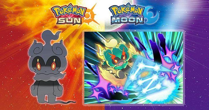 US Trainers: Oct. 9 visit GameStop for Marshadow code https://twitter.com/Pokemon/status/902251072005169154 #games #gaming #pokemon #PokemonGO #anipoke #ポケモン #Nintendo #Pikachu #PokemonXY #3DS #anime #Pokemon20
