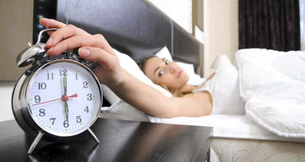 Here's how early to bed, early to rise, will actually make you healthy, wealthy and wise.