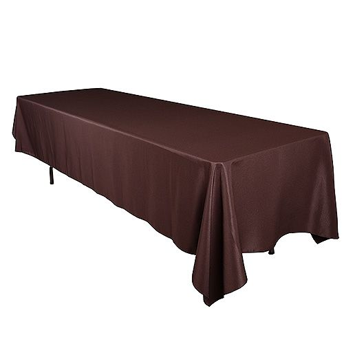 buying these tablecloths for the wedding instead of renting them was way cheaper plus