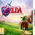 3ds games - Google Search