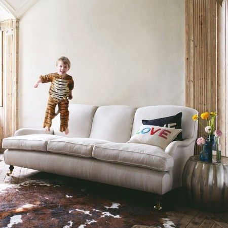 Windsor Sofa Collection - Windsor Collection - Sofa Collections - Furniture