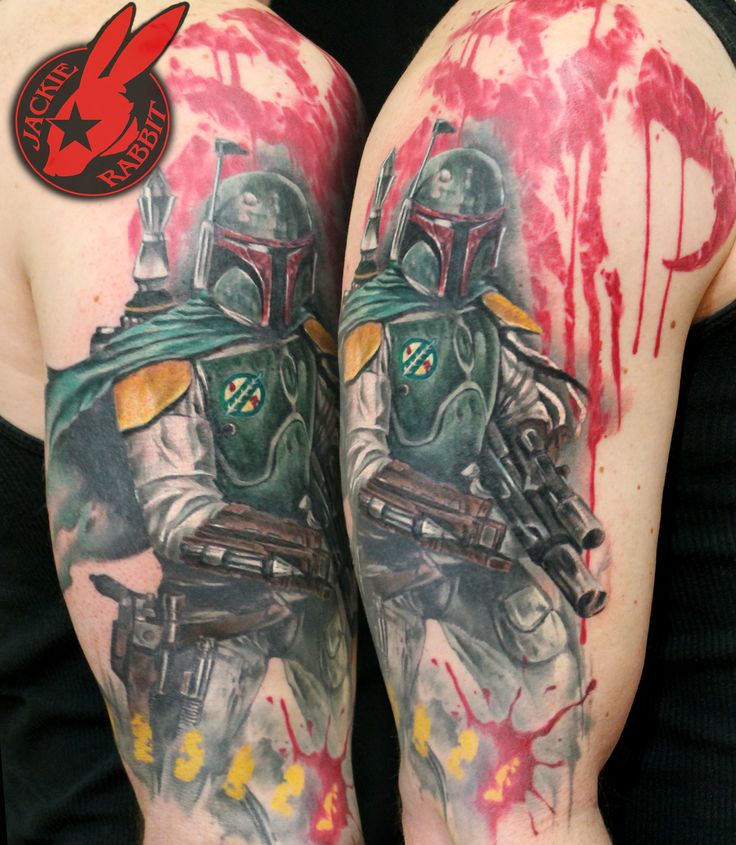 17 best images about tattoos by jackie rabbit on pinterest