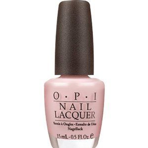 Nail Lacquer About Fluid Ounce