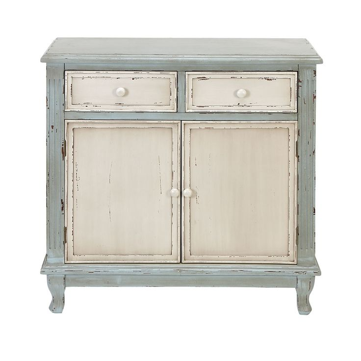 Best 25 two tone furniture ideas on pinterest updated for Two tone wood cabinets