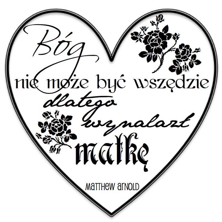 http://www.artwytwornia.pl/search/label/do pobrania