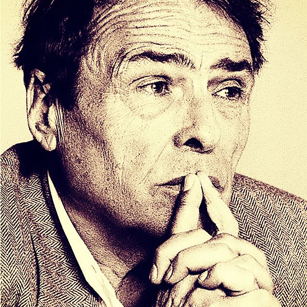 Bourdieu em PDF: 14 livros para download Pierre Bourdieu (1930 – 2002) tornou-se uma importante referência na Antropologia e na Sociologia publicando trabalhos sobre educação, cultura, literatura, …