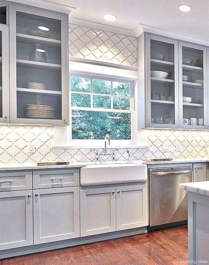 easy kitchen remodel deep sink simple and creative ideas checklist free printable black appliances range hoods