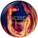 Products | Ebonite - Bowl to Win | Bowling Balls & Bowling Equipment