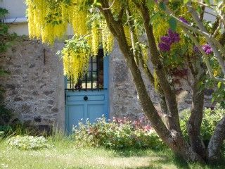 Charmantes Haus nahe am Meer im 18. Haus.   Ferienhaus in Saint-Quay-Portrieux von @homeaway! #vacation #rental #travel #homeaway