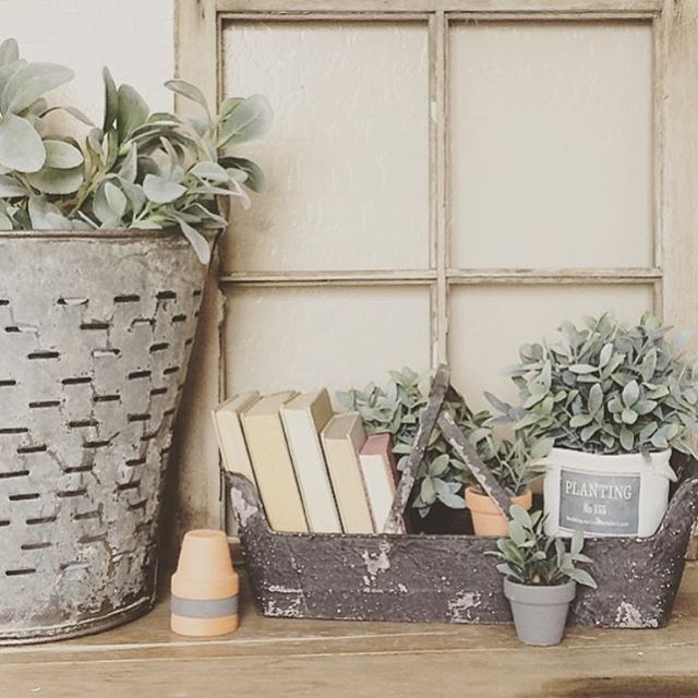 Exciting Vintage Home Decor Instagram Pictures - Simple Design Home ...