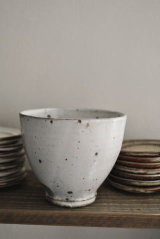 ceramics & 368 best Ceramics/tableware images on Pinterest | Ceramic pottery ...
