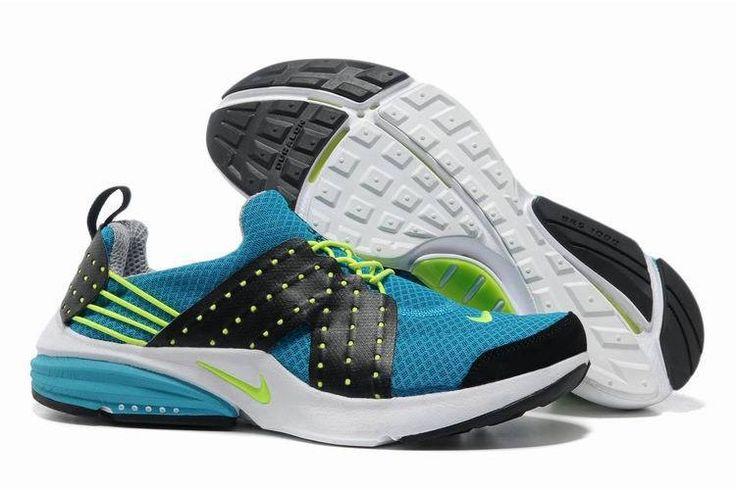 Nike Air Presto Männer