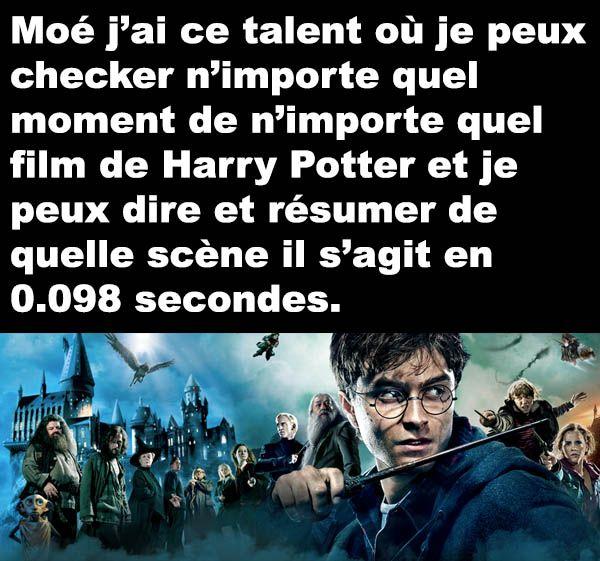 Moi c est pour Percy Jackson !!!!!!!!!!!!!!!!!!!!!!