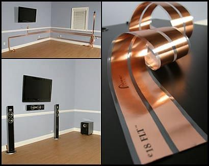 wiring speakers in house 26 best bookcase under stairs images on pinterest bar  26 best bookcase under stairs images on pinterest bar