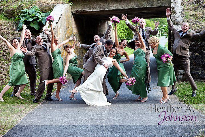 Fun Wedding Ideas Pinterest: 48 Best Fun Wedding Pics Images On Pinterest