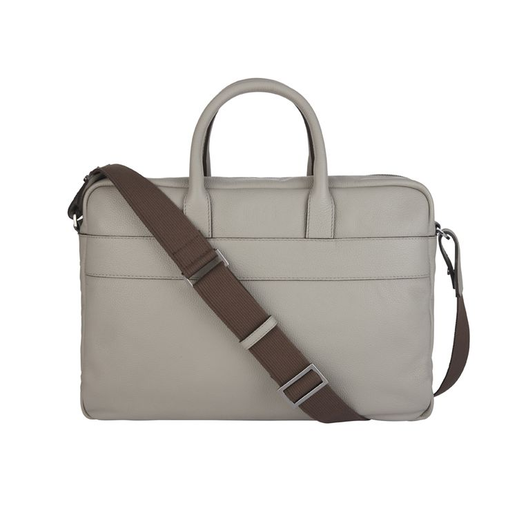 Win A Daks Bag Worth With Shortlist Answer