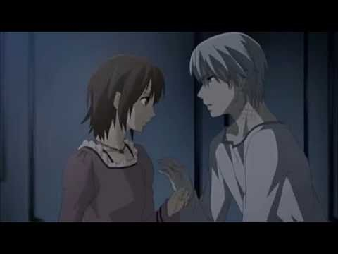 King-AMV. vampire knight It is about zero and yuuki. Please like and share. you will help me a lot,.
