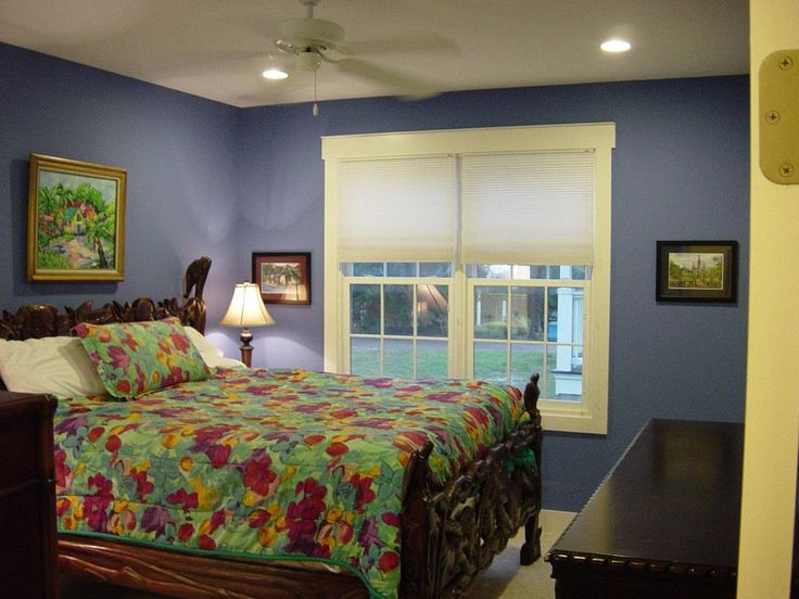 House vacation rental in Tybee Island, GA, USA from VRBO.com! #vacation #rental #travel #vrbo