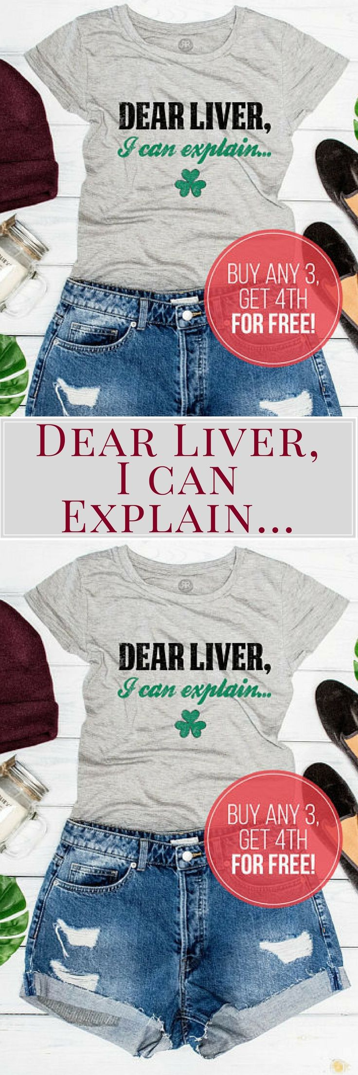 Best 25 Funny St Patricks Shirts Ideas On Pinterest St