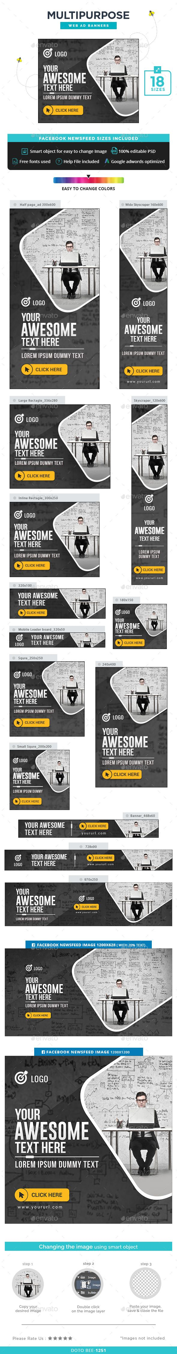 116 best banner images on Pinterest | Page layout, Advertising and ...