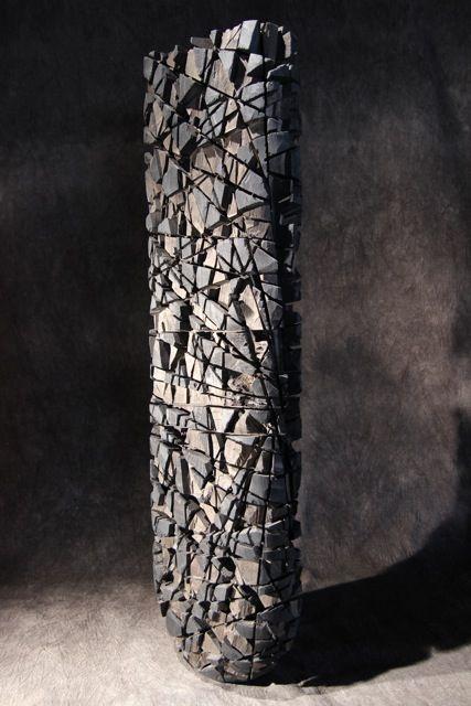 Œuvres | Thierry Martenon - Galerie Théo de Seine galerietheodeseine.com