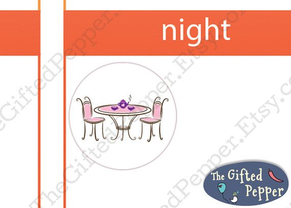 Lunch date stickers [Printable], Lunch appointment, eat out stickers. For Erin Condren Planner. Stic