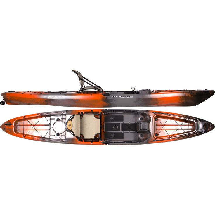 15 best kayak fishing accessories and gear images on for Kayak fishing accessories
