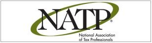 Tax Resolution and Tax Relief Services - Settle IRS Tax Debt