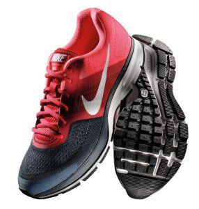 Runner S World Minimalist Shoe Review