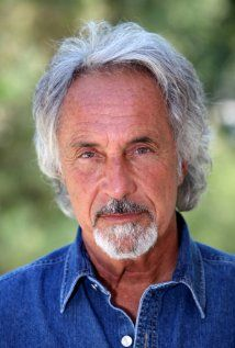 celebrities born in oregon | Bill Hudson Picture