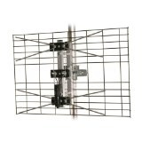 Antennas Direct DB2 Multi Directional HDTV Antenna (Electronics)By Antennas Direct