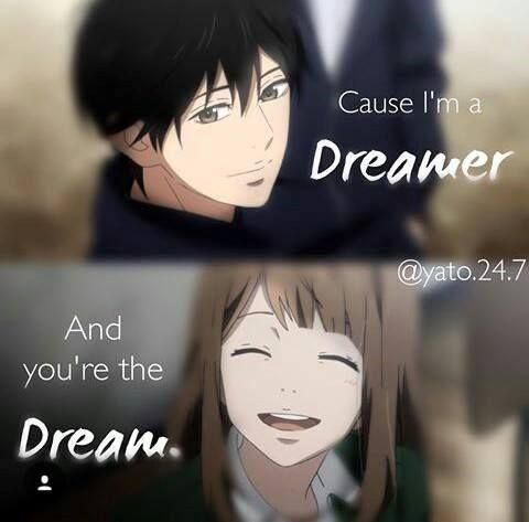 505 Best Anime Quotes Images On Pinterest