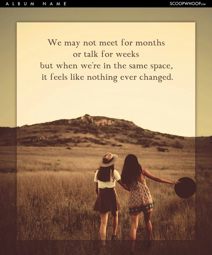 Long Distance Relationship Birthday Quotes: 22 Best Love