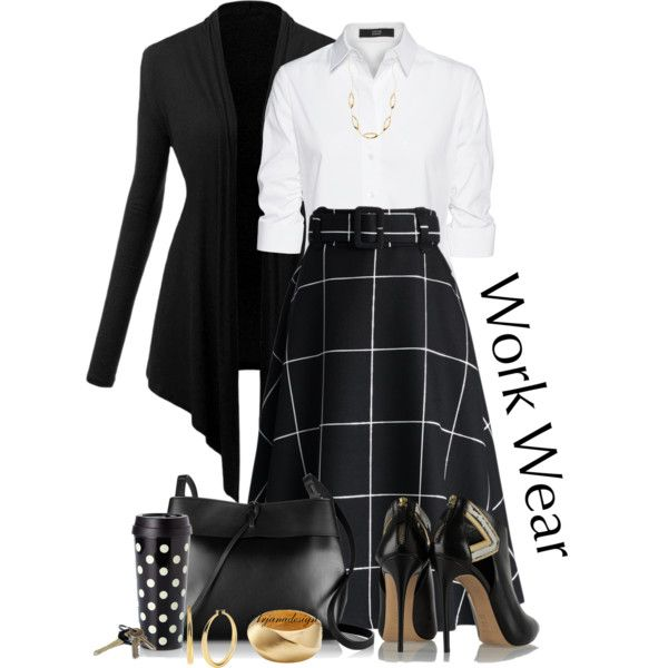 A fashion look from January 2016 featuring Steffen Schraut blouses,  Chicwish skirts and Casadei ankle booties.