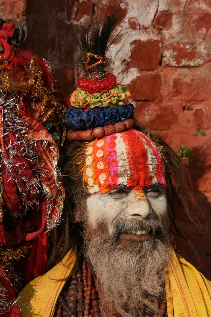 Ténéré Viaggi - Kathmandu  https://www.facebook.com/TenereViaggi  http://www.tenereviaggi.com/